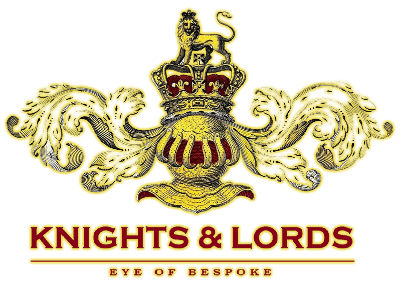 Knights_Lords_Tailors_Dubai