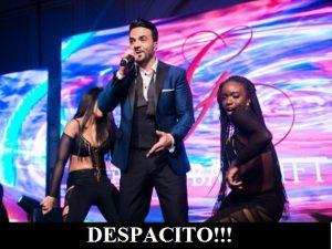 Luis Fonsi Despacito